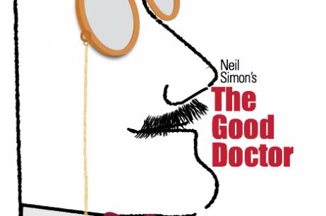 High School Auditions for The Good Doctor