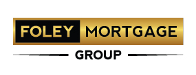 Foley Mortgage Group