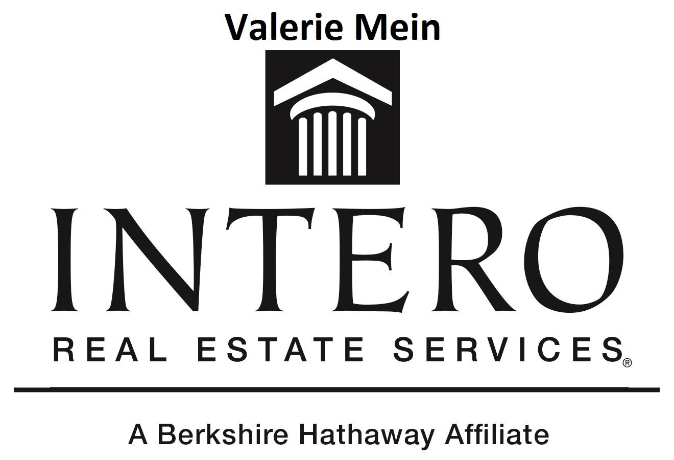 Valerie Mein logo